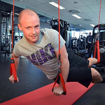 redcord, sport, mejorar, rendimiento, deportivo, evitar, lesiones